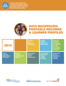 Data Backpacks cover FINAL