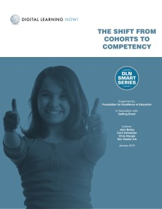 Competency-Education-Cover