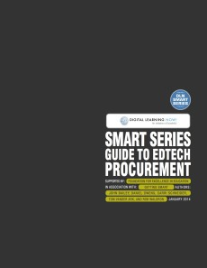 DLN-SmartSeries_Guide_To_EdTech_Procurement_Cover
