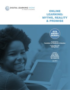 Online-Learning-Cover